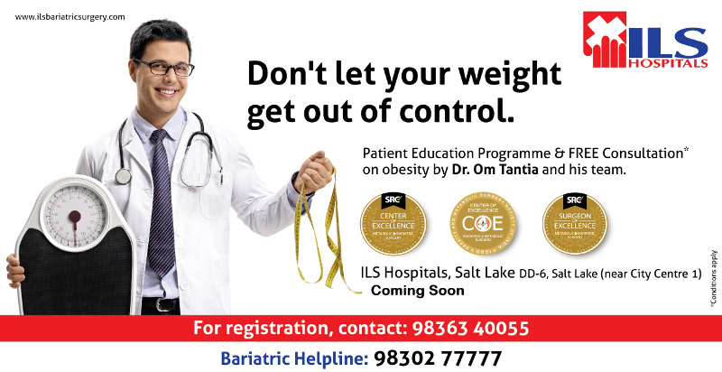 Bariatric Patient education program